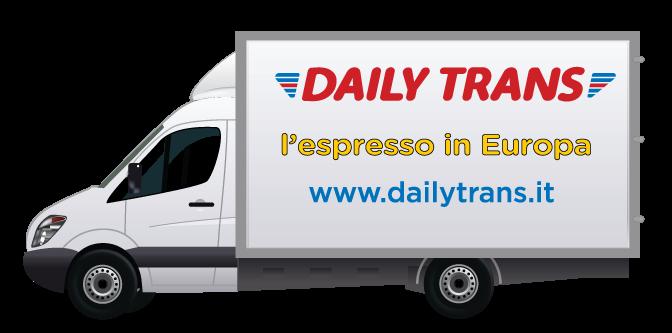 DailyTrans_logo_full